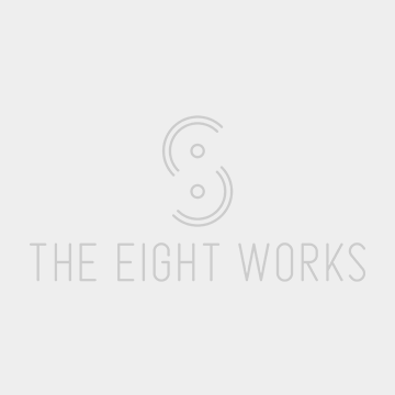 THE EIGHT WORKS