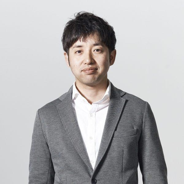photo: 田上  雄介(たがみ  ゆうすけ)